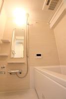 :梅雨にも負けない!浴室乾燥機で雨の日も楽々お洗濯♪