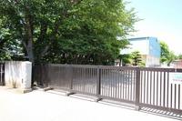 周辺環境:八千代市立大和田小学校 800m 徒歩10分
