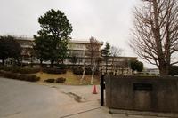 周辺環境:八千代市立大和田中学校 700m 徒歩8分