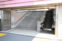 周辺環境:東葉高速鉄道「村上」駅 1400m 徒歩18分